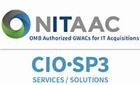 CIO-SP3 NITAAC