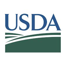 USDA-NRIS Logo