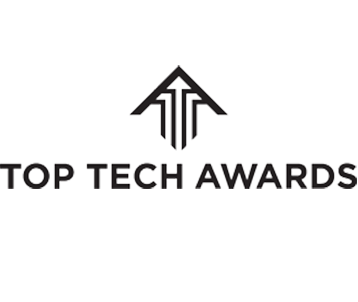 Top Tech Awards
