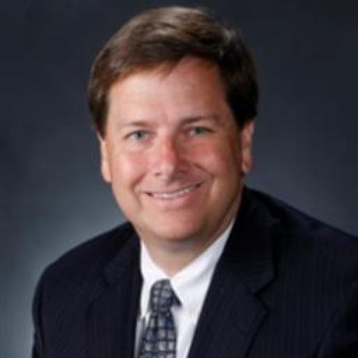 Glenn Kurowski