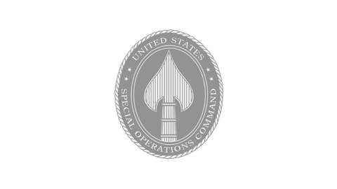 Special Operations Logo