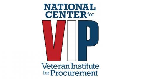 National Center for Veteran Institute for Procurement