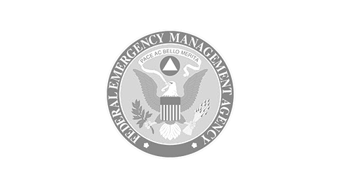 Federal Emergency Management Agency seal